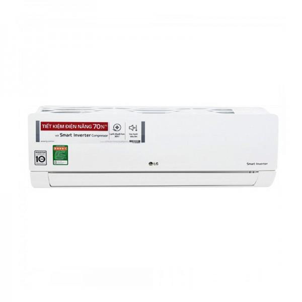 Điều hòa LG V13END 12000 BTU 1 chiều Inverter