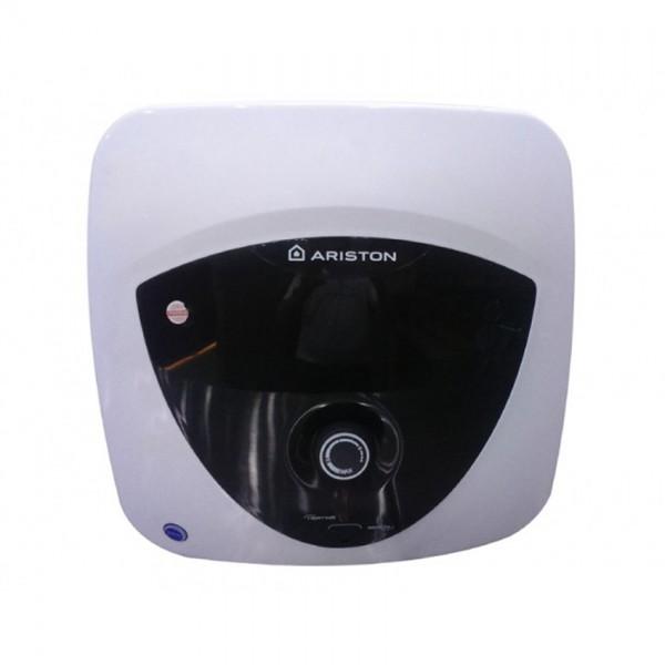 Bình tắm nóng lạnh Ariston AN-15 LUX 2.5 FE 15 lít