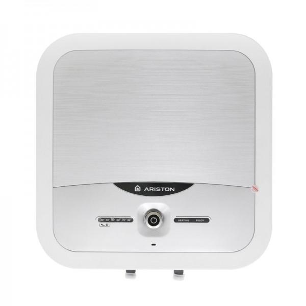Bình tắm nóng lạnh Ariston AN2 15 LUX 2.5 FE 15 Lít
