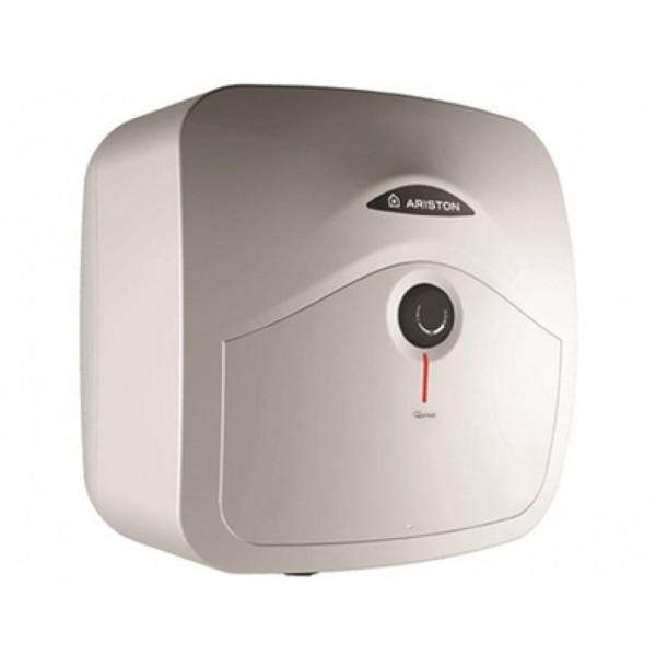 Bình tắm nóng lạnh Ariston AN-30R 2.5 FE 30 Lít