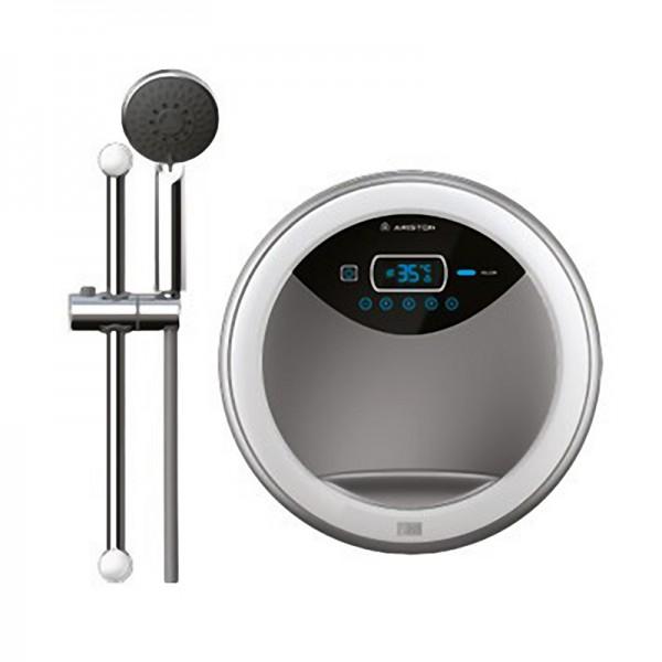 Bình tắm nóng lạnh Ariston RT45E-VN