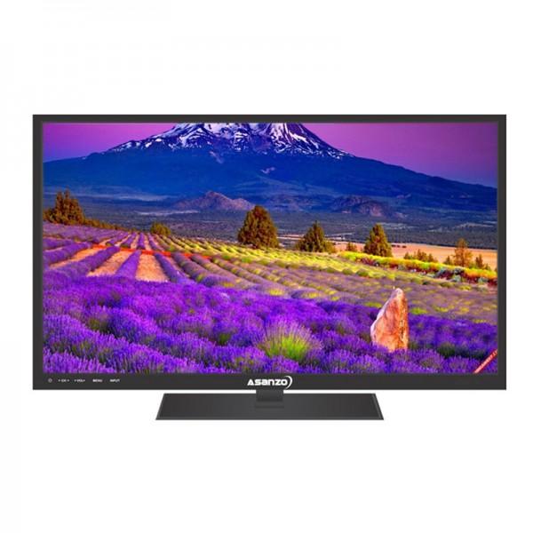Tivi Asanzo 25 inch 25S350, Full HD, TruMotion 100Hz