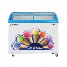 Tủ kem