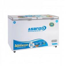 Tủ đông Asanzo