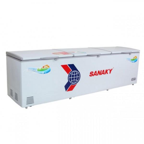 Tủ đông Sanaky VH-1399HY
