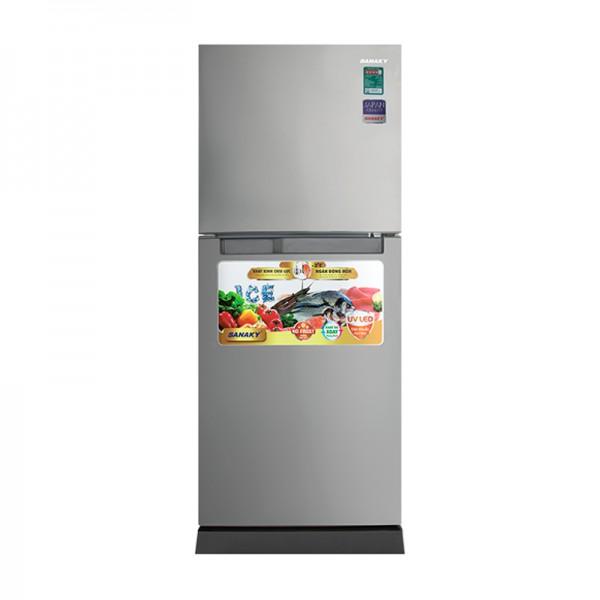 Tủ lạnh Sanaky VH-208HPN