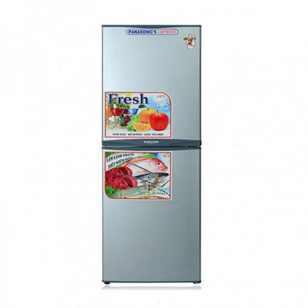 Tủ lạnh Darling NAD2590WX 250 lít