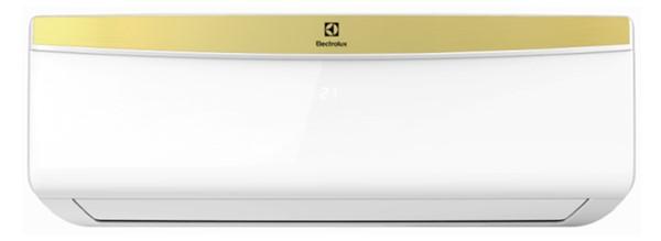 điều hòa electrolux ESM12HRM-D1