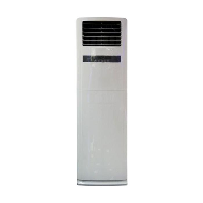Điều hòa đứng LG HPC246SLA0 24000 BTU 1 chiều