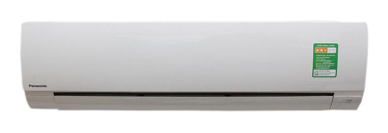 Điều hòa Panasonic KC18QKH-8 18000BTU 1 chiều