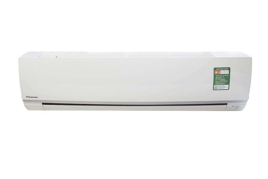 Điều hòa Panasonic N24TKH-8 24000BTU 1 chiều