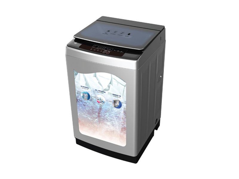 máy giặt sumikura  skwtid-80p4