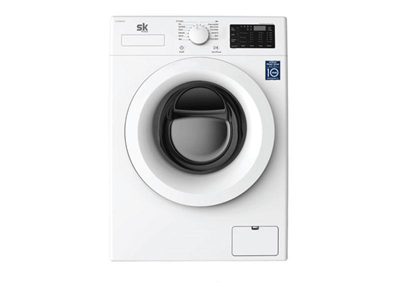 Máy giặt lồng ngang sumikuraSKWFID-115P1 Inverter 11.5kg
