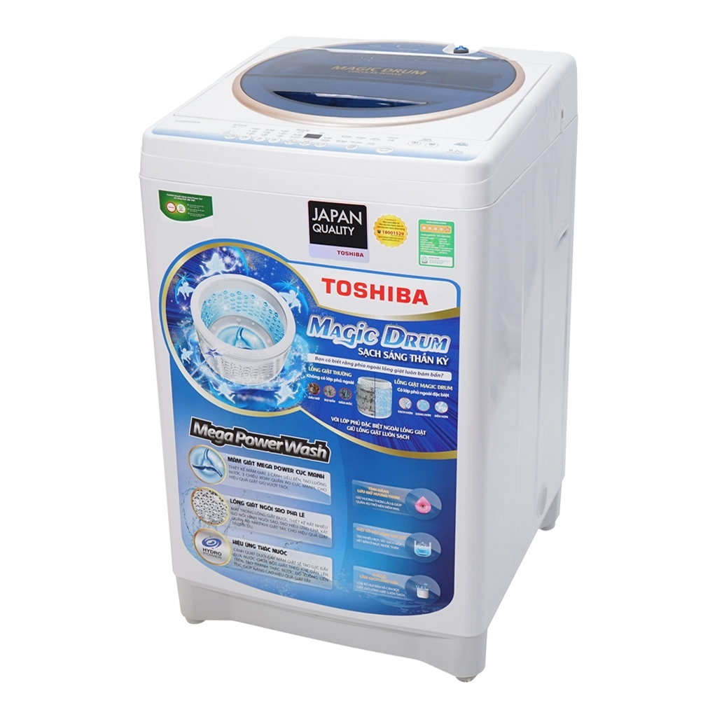 máy giặt lồng đứng toshiba aw-me1150gvwk