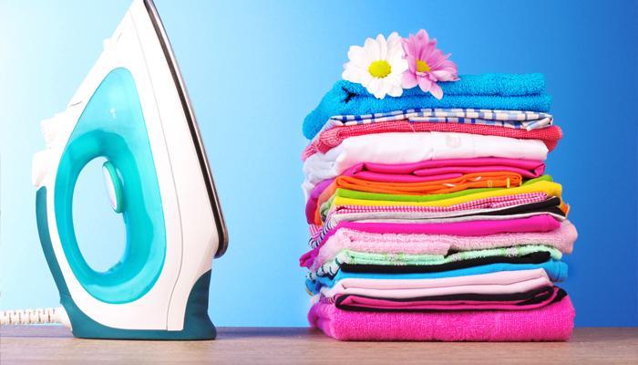 máy giặt toshiba b1000gv lưu giữ hương thơm