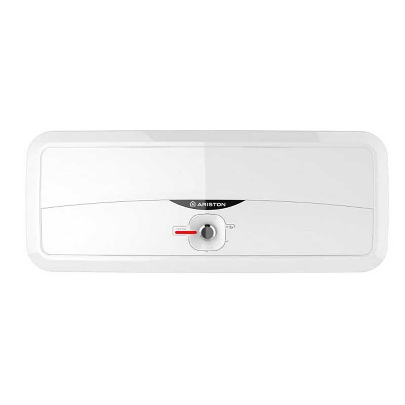 Bình tắm nóng lạnh Ariston SL2-30R AG+ 30 lít