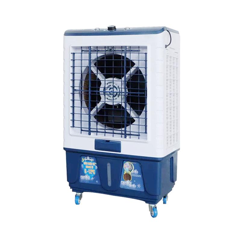 Quạt hơi nước Sanaky VH-6800A