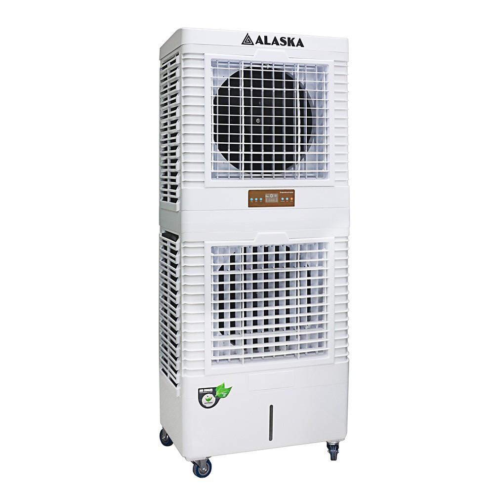 Quạt hơi nước Alaska AW10R1