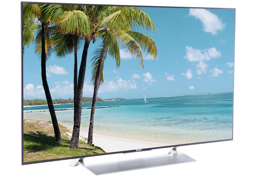 Android Tivi 75 inch Sony