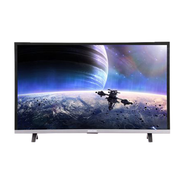 Tivi Darling 40HD957T2 (Tivi Led 40 Inch)