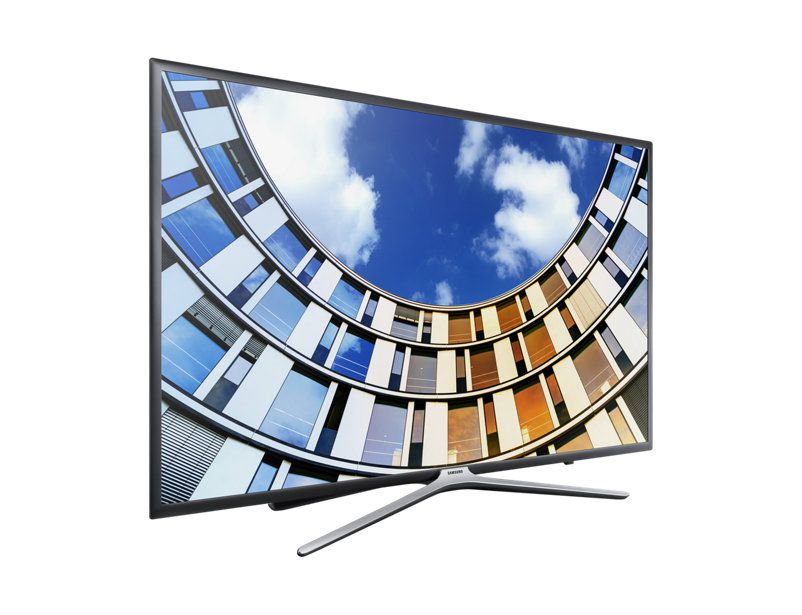 Tivi Samsung 49 inch UA49M5500
