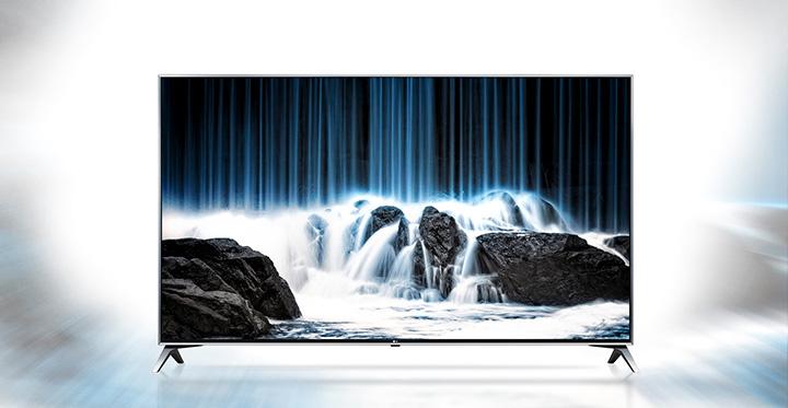Âm thanh mạnh mẽ được thiết kế bởi Harman/Kardon®