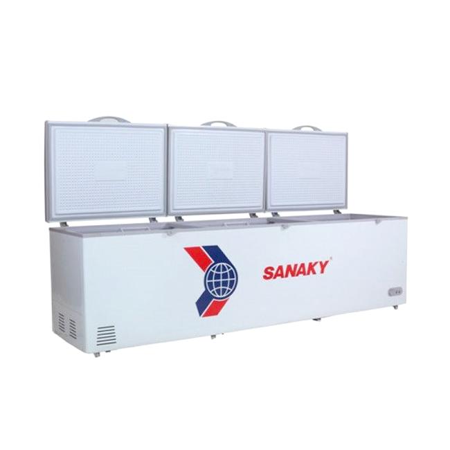 Tủ đông Sanaky VH-1368HY2