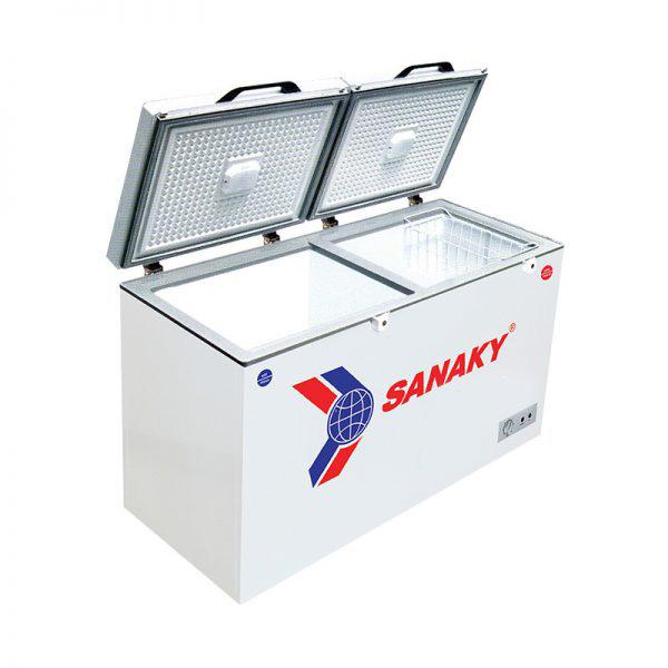 Tủ đông Sanaky VH-2899W2KD