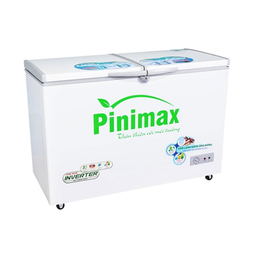 Tủ đông Pinimax PNM-49AF3 Inverter
