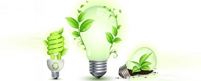 Tiết kiệm điện năng tối ưu