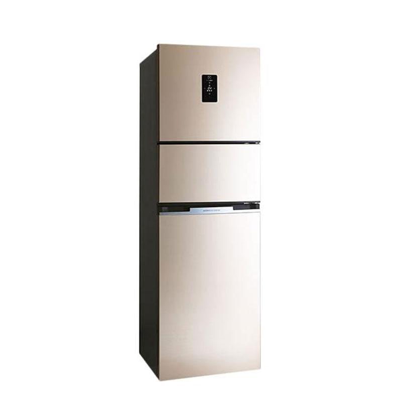 Tủ Lạnh Electrolux EME3500GG thiết kế hiện đại